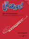 Pam Wedgwood: Up Grade Grade 1-2: Flute: Instrumental Album