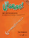 Pam Wedgwood: Up-Grade! Clarinet Grades 1-2: Clarinet: Instrumental Album