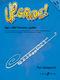 Pam Wedgwood: Up Grade Grade 2-3: Flute: Instrumental Album