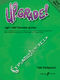 Pam Wedgwood: Up Grade Grade 2-3: Clarinet: Instrumental Album