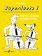 M. Cohen: Superduets 1: Cello Duet: Instrumental Album