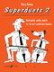 M. Cohen: Superduets 2: Cello Duet: Instrumental Album