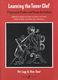 P. Legg: Learning The Tenor Clef: Cello: Instrumental Tutor