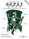 P. Waterfield: Gypsy Jazz (Intermediate): Violin: Instrumental Album