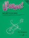 Pam Wedgwood: Up-Grade! Violin Grades 2-3: Violin: Instrumental Album