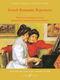 French Romantic Repertoire 2: Piano: Instrumental Album
