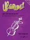 Pam Wedgwood: Up-Grade! Cello Grades 3-5: Cello: Instrumental Album