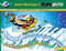 Joanna MacGregor: PianoWorld. A Christmas Story: Piano