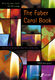 Gwyn Arch Ben Parry: The Faber Carol Book: SAB: Vocal Score