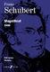 Franz Schubert: Magnificat: Orchestra: Score