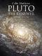 Colin Matthews: the renewer Pluto: Orchestra: Score