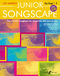 Lin Marsh: Junior Songscape: Mixed Songbook