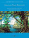 American Piano Repertoire 2: Piano: Instrumental Album