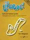 Pam Wedgwood: Up Grade Grade 1-2: Alto Saxophone: Instrumental Album