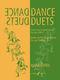 Mary Cohen: Dance Duets: Violin Duet: Instrumental Album