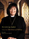 Howard Goodall: Vicar of Dibley Theme: Piano  Vocal  Guitar: Single Sheet