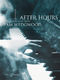 Pam Wedgwood: After Hours Book 1: Piano: Instrumental Album