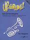 Pam Wedgwood: Up-Grade! Trumpet Grades 2-3: Trumpet: Instrumental Album