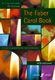 D.G. Arch: Faber Carol Book: SATB: Vocal Score