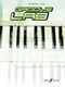 Andy Hampton D. Motion: Groove Lab: Piano: Instrumental Album