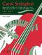 Mary Cohen: Carol Stringfest: Cello: Part