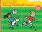 Melissa Bastin: Piano for the Young Football Fanatic Bk1: Piano: Instrumental