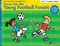 Melissa Bastin: Piano for the Young Football Fanatic Bk2: Piano: Instrumental