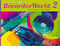 Pam Wedgwood: RecorderWorld 2: Descant Recorder: Instrumental Tutor
