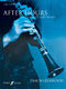 Pam Wedgwood: After Hours: Clarinet: Instrumental Album