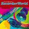 Pam Wedgwood: RecorderWorld: Descant Recorder: Instrumental Tutor