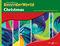 Pam Wedgwood: RecorderWorld Christmas: Descant Recorder: Instrumental Album