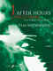 Pam Wedgwood: After Hours Christmas: Piano: Instrumental Album