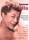 Ella Fitzgerald: Forever Ella: Piano  Vocal  Guitar: Artist Songbook