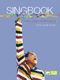 Singbook: Piano  Vocal  Guitar: Vocal Score