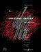 Joanna MacGregor: Unbeaten Tracks. Piano Grades 4-6: Piano: Instrumental Album