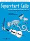 M. Cohen R. Spearing: Superstart Cello: Cello: Instrumental Album