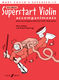 Mary Cohen R. Spearing: Superstart Violin Accompaniments: Violin: Instrumental