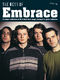 Embrace: The Best Of Embrace: Guitar TAB: Artist Songbook