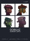 Gorillaz: Demon Days: Piano  Vocal  Guitar: Album Songbook