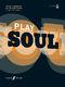 Play Soul: Flute: Instrumental Album