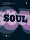 Play Soul: Alto Saxophone: Instrumental Album