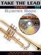 Take The Lead - Bumper Book: Trumpet: Instrumental Album