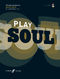 Play Soul: Piano: Instrumental Album