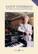 F. Waterman: On Piano Teaching & Performing: Piano: Reference