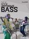 Various: New Rock Anthems - Bass Guitar: Bass Guitar: Instrumental Album