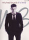 Michael Buble : Livres de partitions de musique