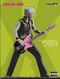 Green Day: Green Day - Bass Guitar: Bass Guitar: Instrumental Album