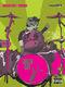 Green Day: Green Day - Drums: Drum Kit: Instrumental Album