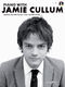 J. Cullum: Piano With (Lessons On How: Piano: Instrumental Tutor