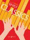 Simply Classics. Piano Grades 0-1: Piano: Instrumental Album